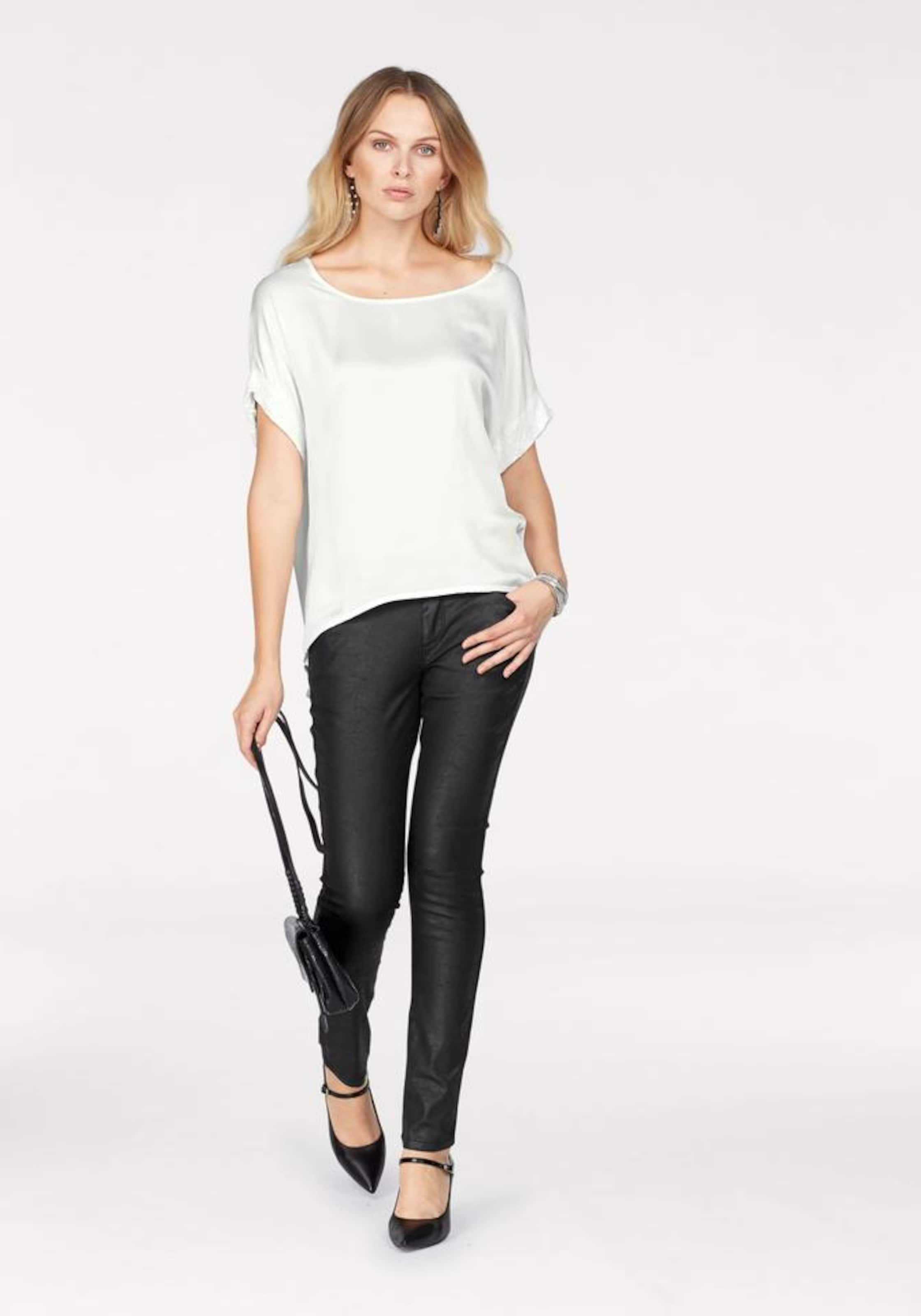 Erschwinglich Freies Verschiffen Fabrikverkauf Soyaconcept Slim-fit-Jeans 'Igor 1-B' p4TNQ