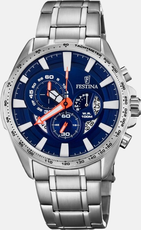 FESTINA »Chronograph Sport, F6864/3«