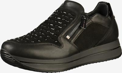 IGI&CO Slipper in schwarz, Produktansicht