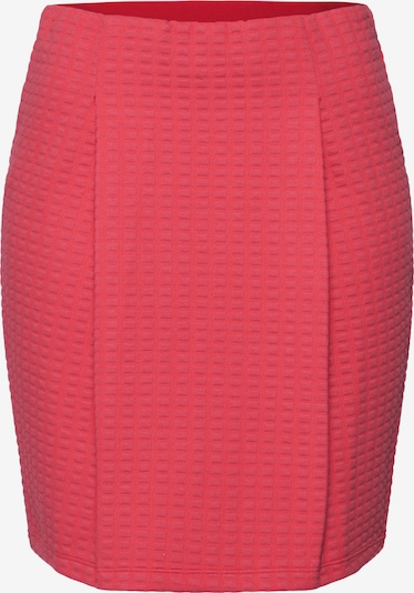 re.draft Spódnica w kolorze czerwonym, Podgląd produktu