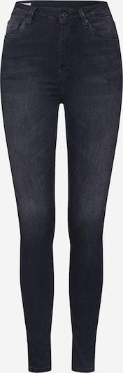 Pepe Jeans Jean 'Dion' en gris denim, Vue avec produit