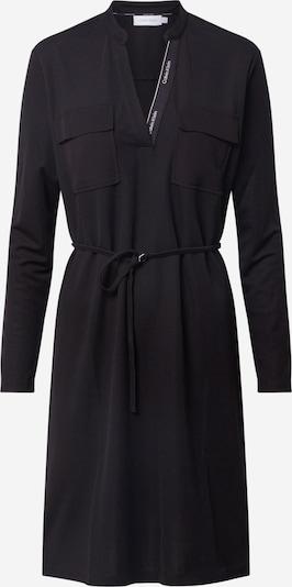 Calvin Klein Särkkleit must, Tootevaade