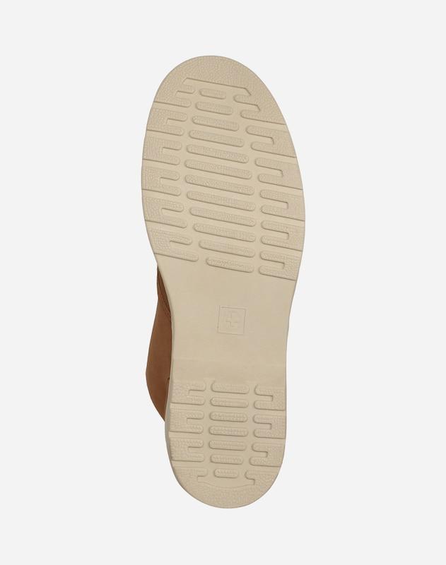Dr. Martens Desert Boot Cabrillo