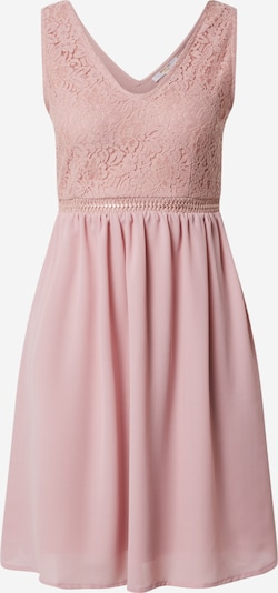 ABOUT YOU Cocktail dress 'Rose' in Pink, Item view
