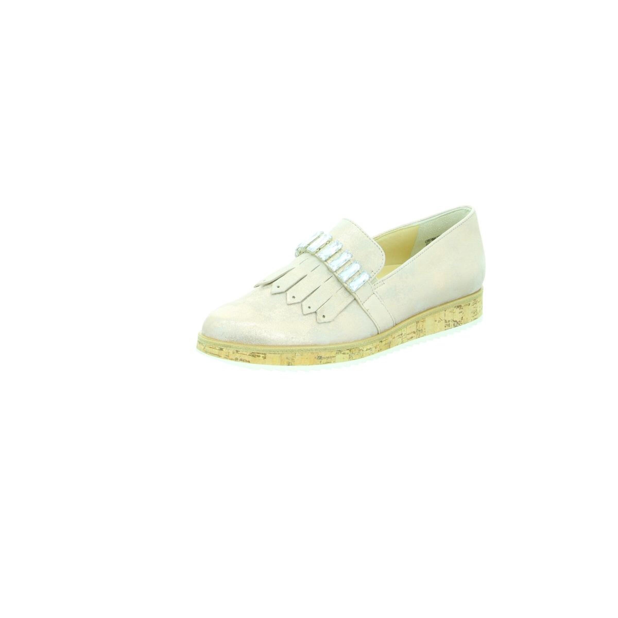 Adidas ZX Flux Navy Weiß Herren Sneakers Günstig Online