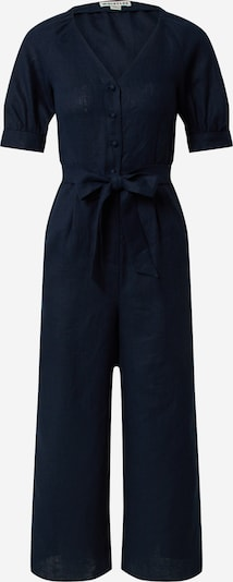 Whistles Jumpsuit 'NORA' in de kleur Navy, Productweergave