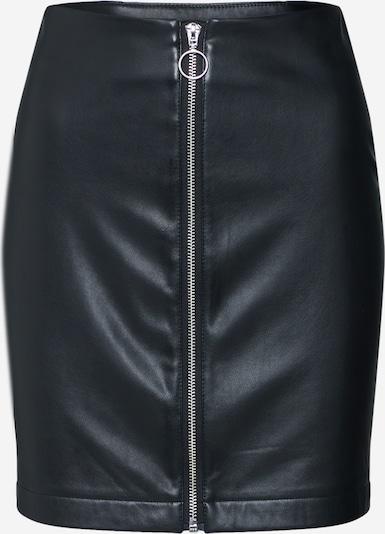 Urban Classics Suknja u crna, Pregled proizvoda
