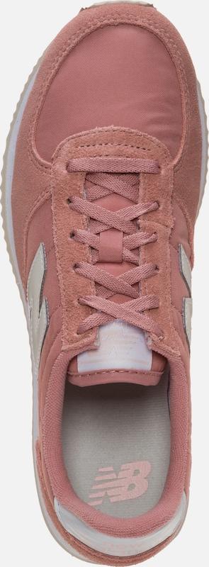 Haltbare Mode Schuhe billige Schuhe new balance | Sneaker 'WL220-RA-B' Schuhe Mode Gut getragene Schuhe 1b848e