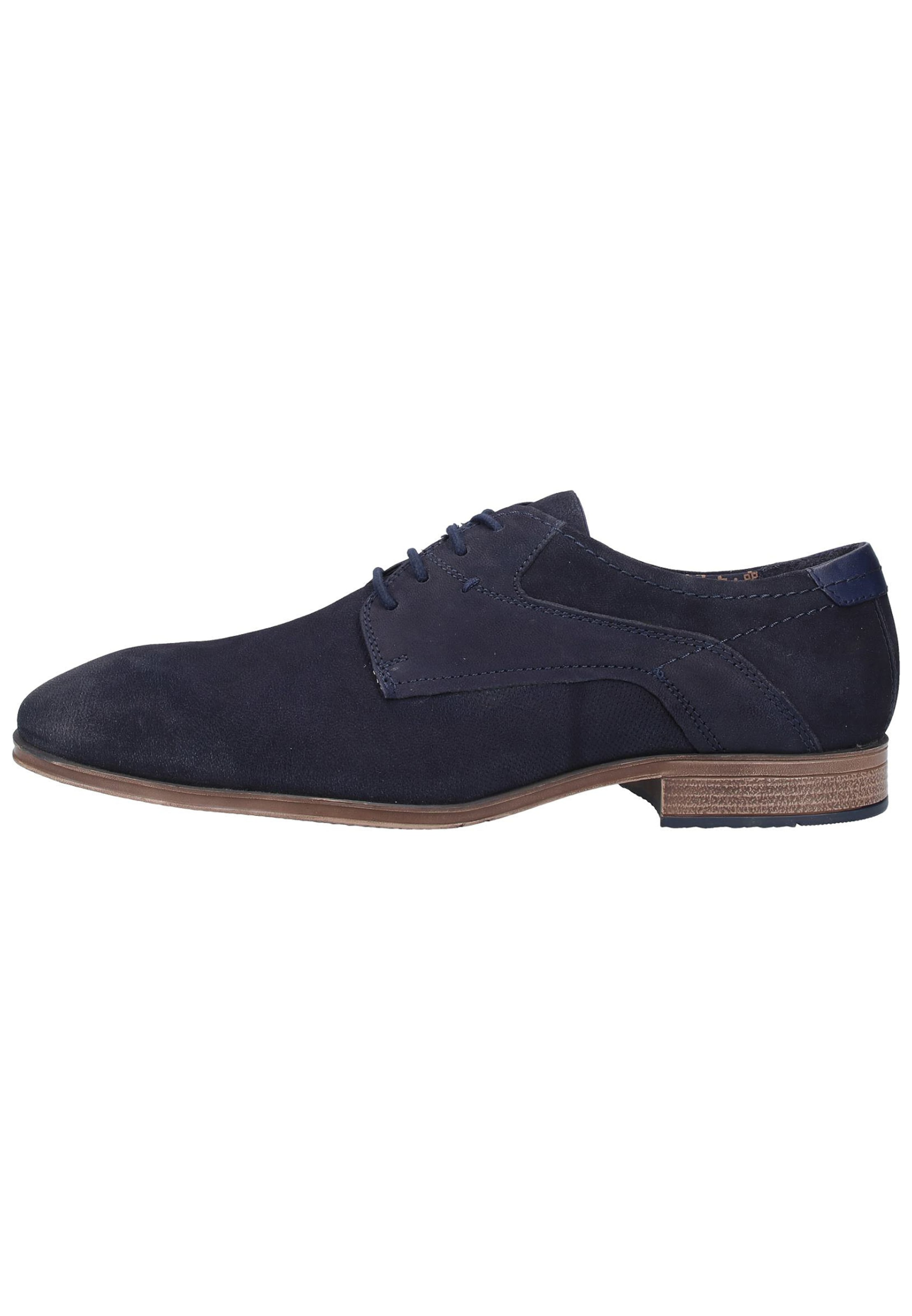 Label Halbschuhe In Navy S oliver Red cR34AjLqS5