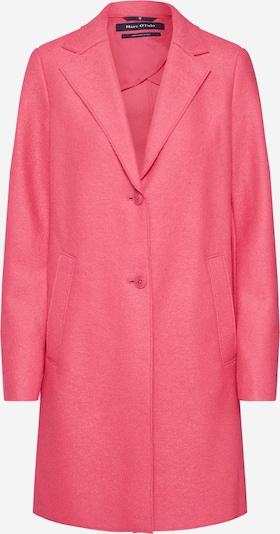 Marc O'Polo Přechodný kabát - pink, Produkt