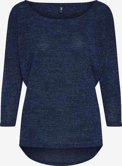 ONLY Pullover 'onlALBA' in blau, Produktansicht