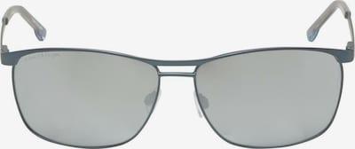 TOM TAILOR Sonnenbrille in schwarz, Produktansicht