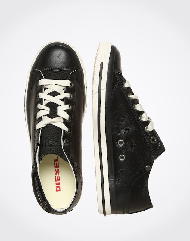 DIESEL Low Sneaker 'Exposure'