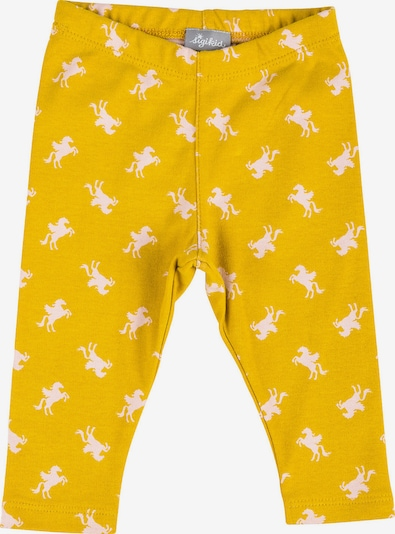 SIGIKID Leggings in gelb, Produktansicht