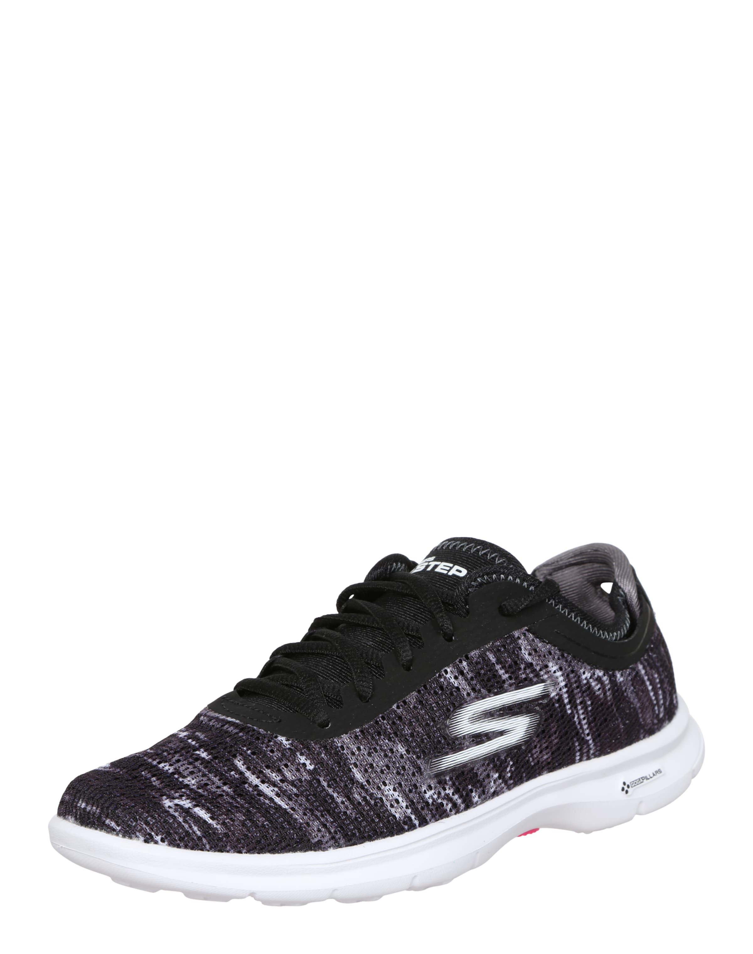SKECHERS Sneaker Low 'Go step' Günstig Kaufen Mit Paypal Rabatt Billigsten Niedrig Versandkosten Auslass Freies Verschiffen Freies Verschiffen Veröffentlichungstermine ghgLcO2xX
