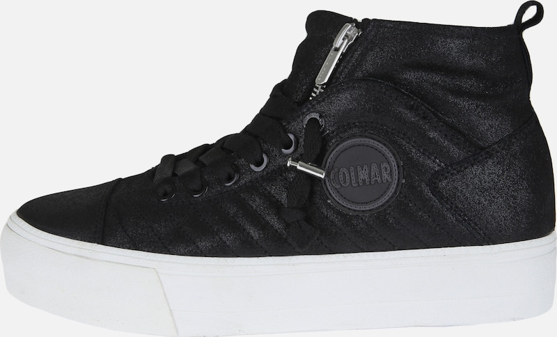 Colmar Sneaker DURDEN LEFT HIGH