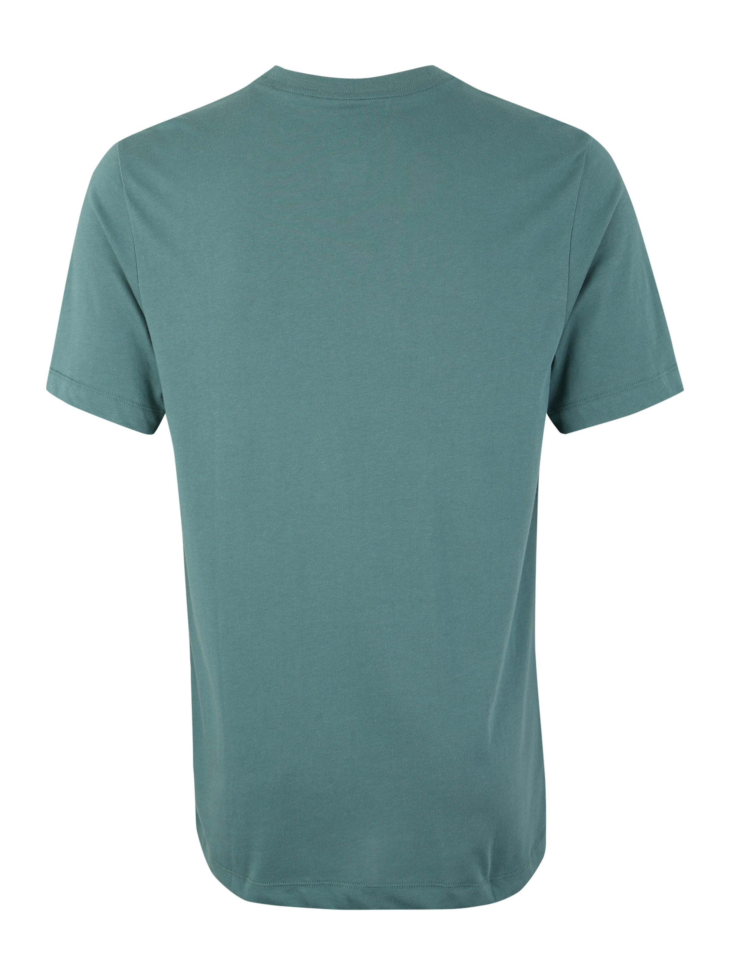 Nike shirt Vert Sb T En BCxoerdW
