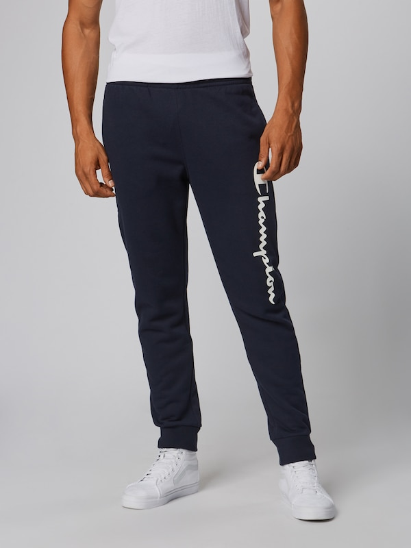 Jogginghose für Herren online kaufen | ABOUT YOU