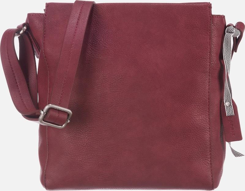 Esprit Anita Shoulder Bag