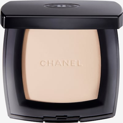 CHANEL 'Poudre Universelle Compacte' Puder in champagner, Produktansicht