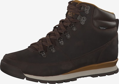 THE NORTH FACE Stiefel 'Back-to-Berkeley Redux CDL0-KX8' in braun, Produktansicht