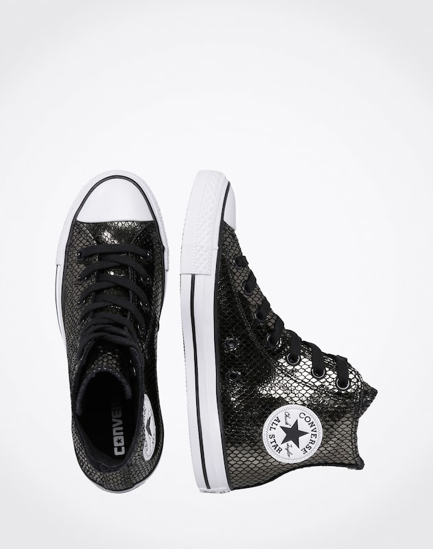 CONVERSE Sneaker high 'Chuck Taylor All Star-Hi'