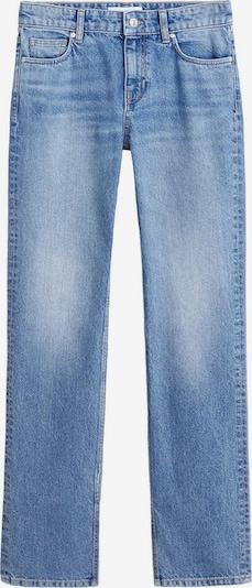 MANGO Jeans 'Bonny-i' in kobaltblau, Produktansicht