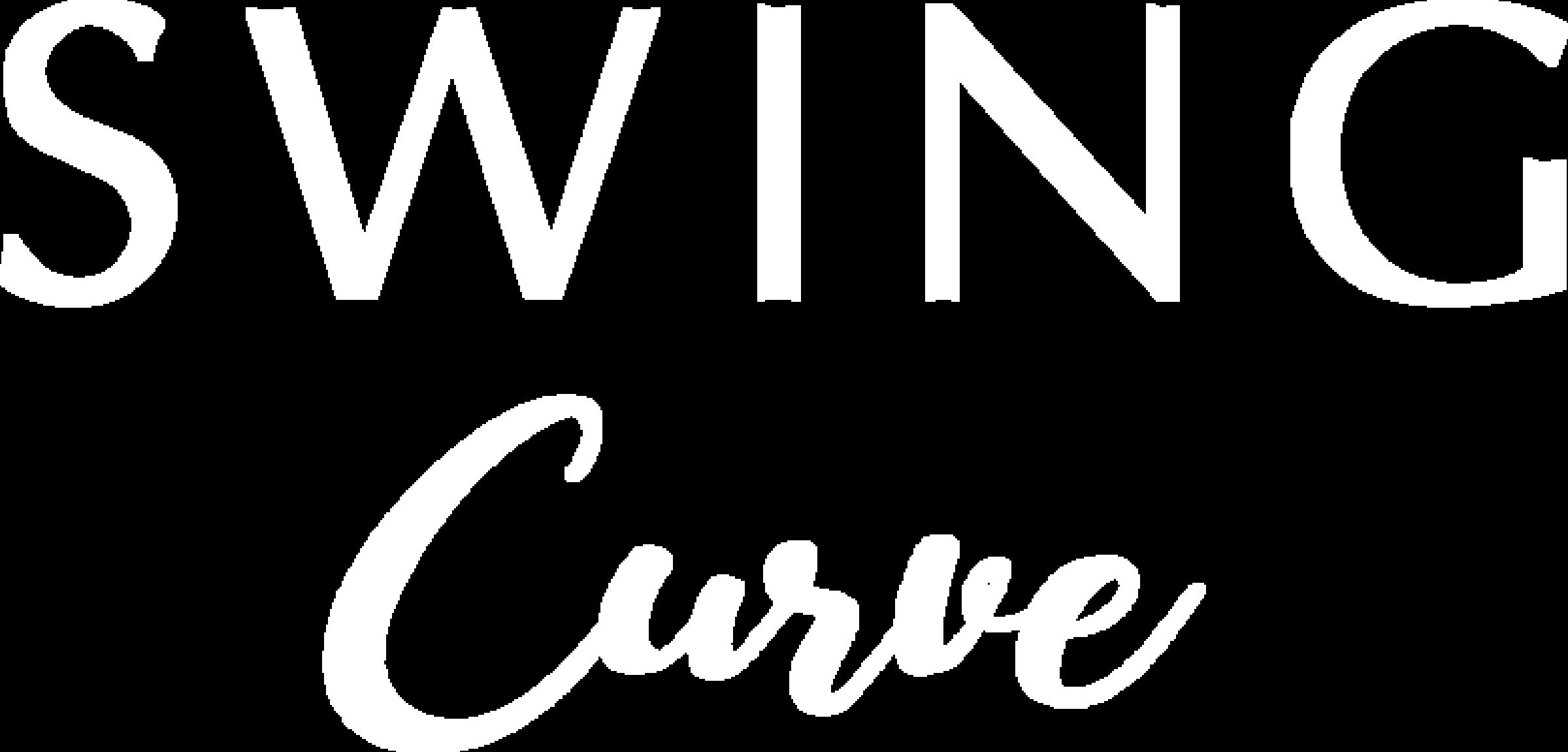 SWING Curve Logo