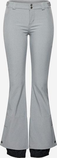 O'NEILL Spodnie sportowe 'Spell' w kolorze srebrno-szarym, Podgląd produktu