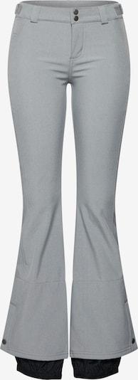 Pantaloni sport 'Spell' O'NEILL pe gri argintiu, Vizualizare produs