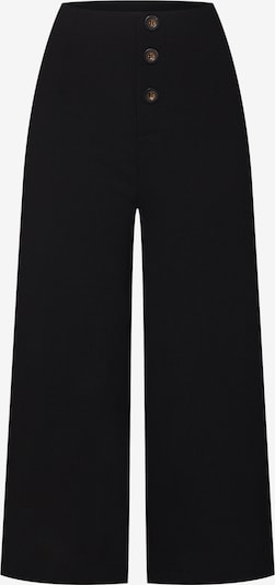ABOUT YOU Pantalon 'Thora' en noir, Vue avec produit
