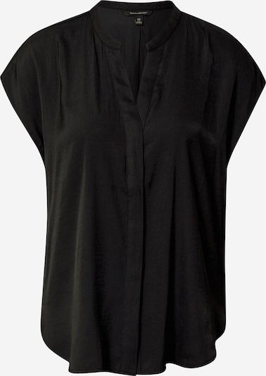 Banana Republic Bluse in schwarz, Produktansicht