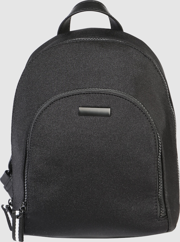 CALL IT SPRING Rucksack 'ANDALE'