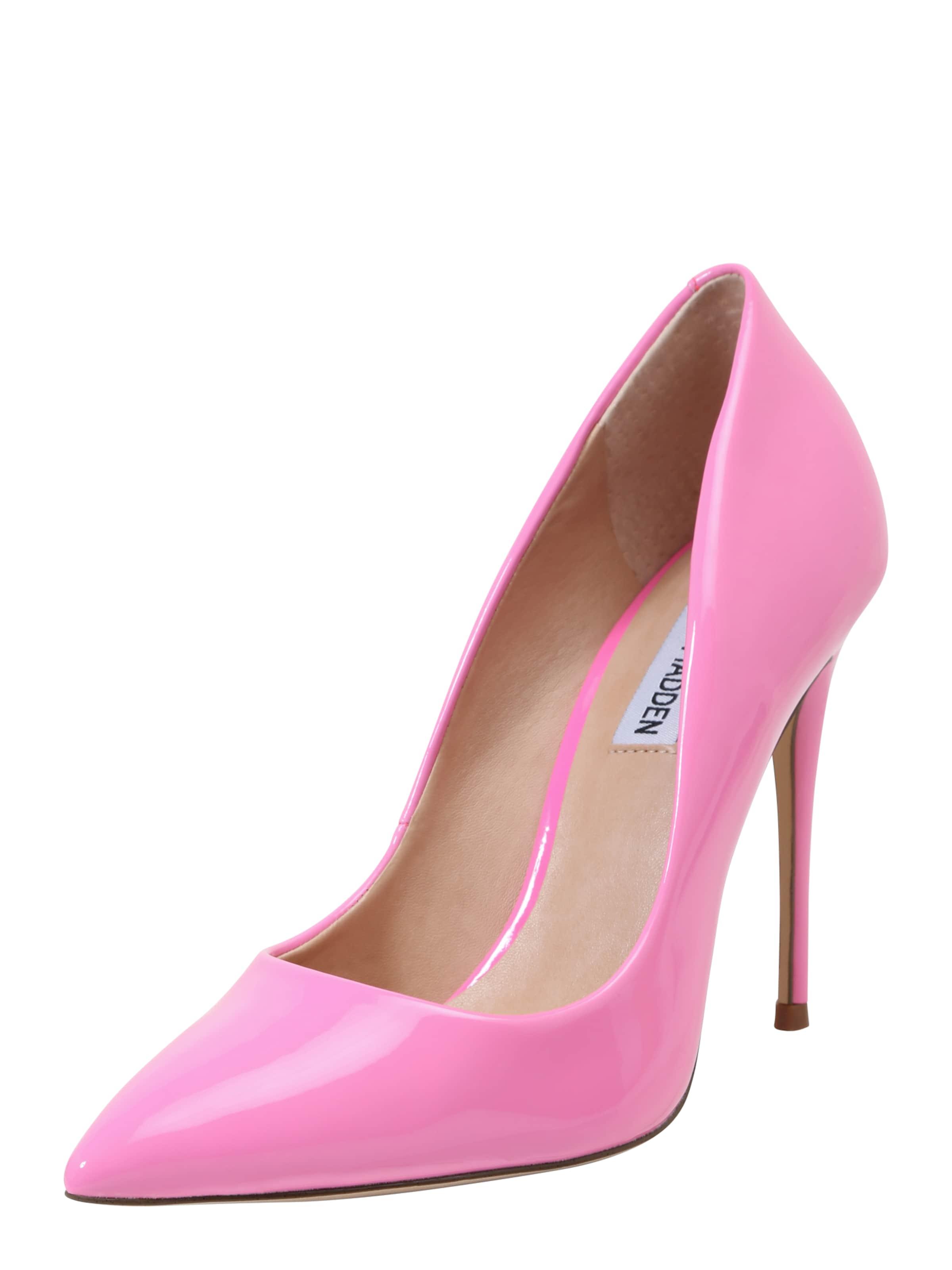 Haltbare Mode | billige Schuhe STEVE MADDEN | Mode Pumps 'DAISIE' Schuhe Gut getragene Schuhe ea005b