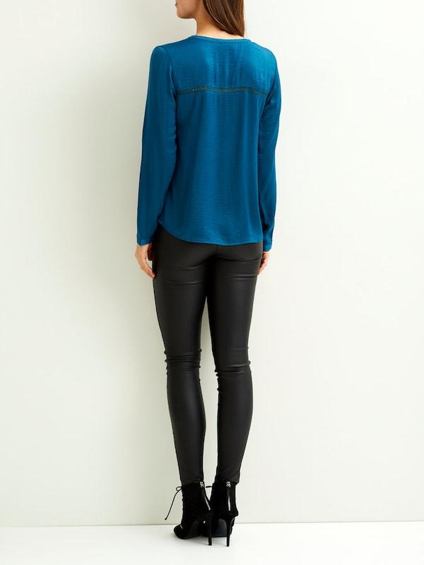 VILA Shirt 'Vicava'