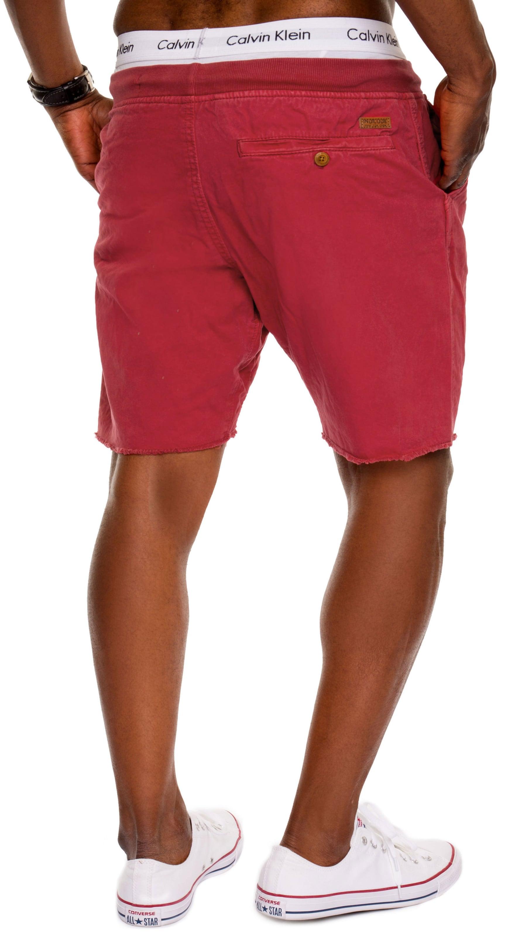 Preise Günstiger Preis Billig Verkauf Für Billig INDICODE JEANS Shorts 'Carver' Billig Verkauf Outlet-Store Verkauf Heißen Verkauf Geschäft KknVDE