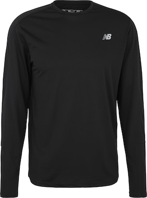New Balance Sportshirt 'Accelerate'