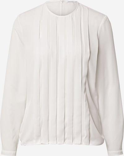 SEIDENSTICKER Bluza 'Fashion' | bela barva, Prikaz izdelka