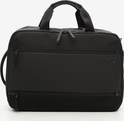 Gabs Aktentasche 42 cm in schwarz, Produktansicht
