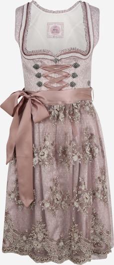 MARJO Kleid  'Nuka' in mischfarben, Produktansicht