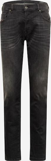 Jeans 'Yennox' DIESEL pe negru, Vizualizare produs