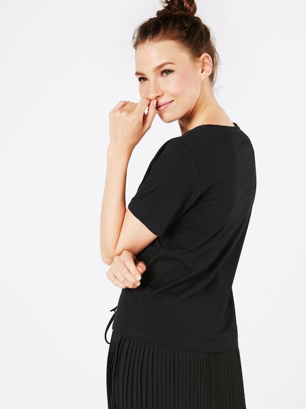ONLY T-Shirt 'onlANN S/S  JRS'