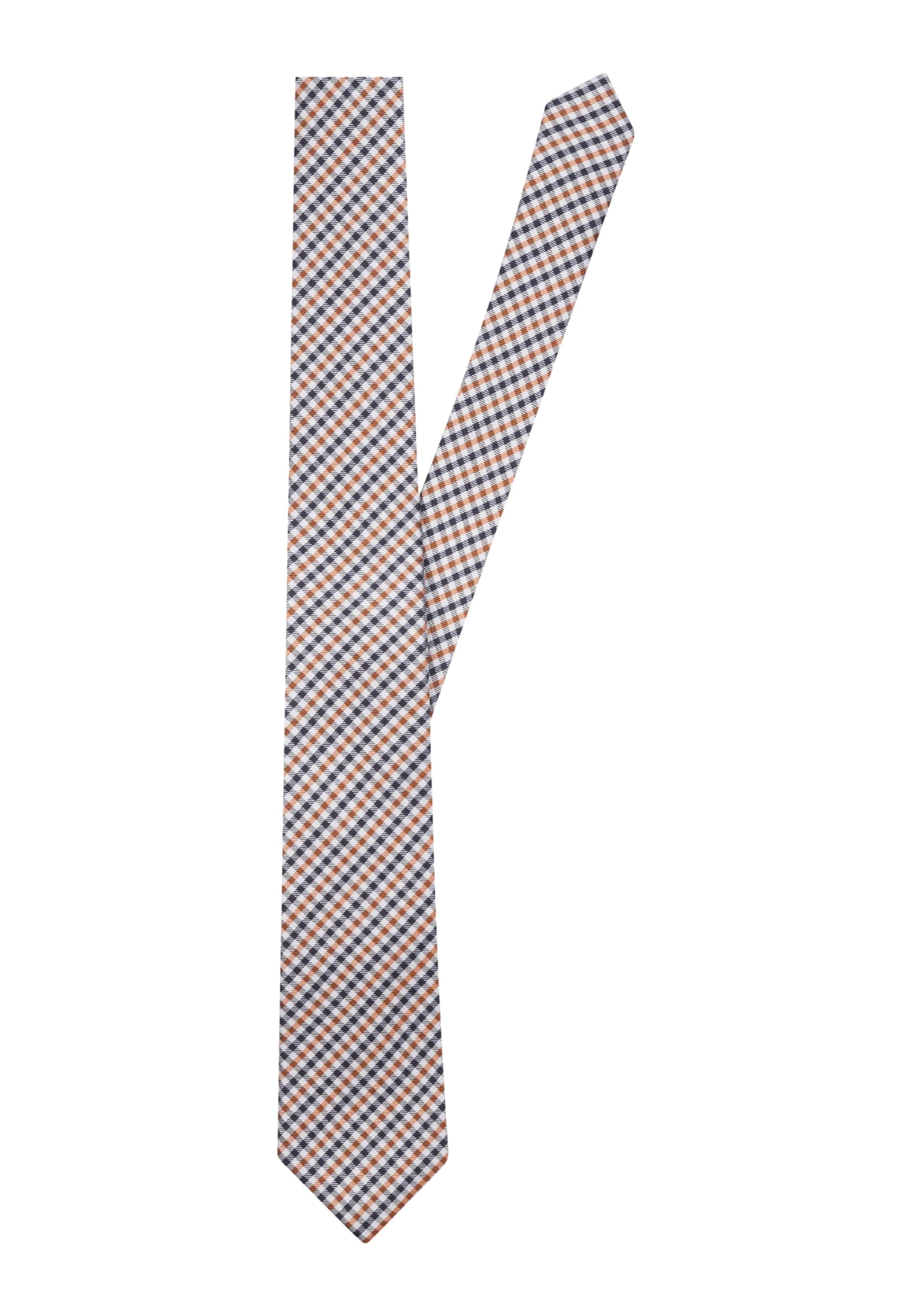 SEIDENSTICKER Krawatte 'Schwarze Rose' Verkauf Erschwinglich Vorbestellung Für Verkauf Verkauf Manchester Großer Verkauf Günstig Kaufen Finden Große Günstig Online gRXzdUi