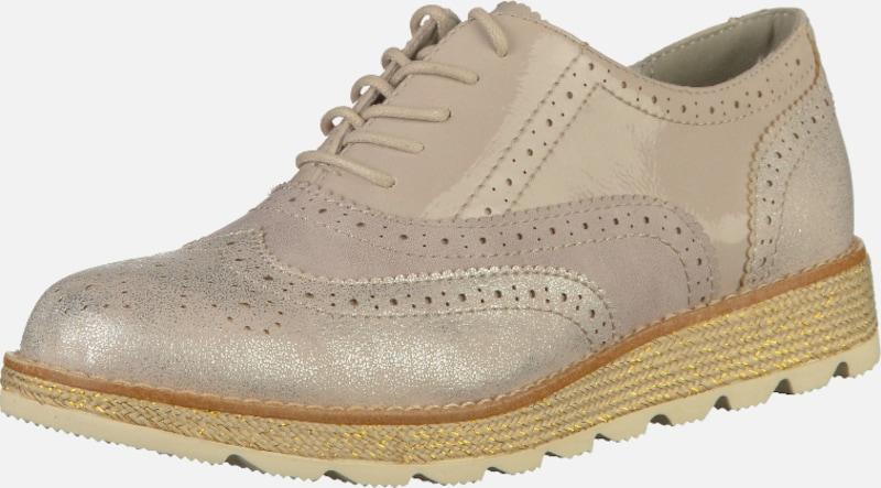 s.Oliver s.Oliver s.Oliver RED LABEL Halbschuhe Verschleißfeste billige Schuhe 79339c