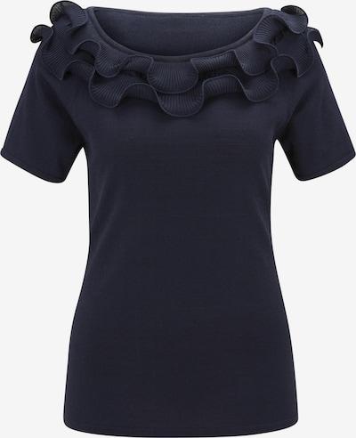 heine Sweter w kolorze atramentowym, Podgląd produktu