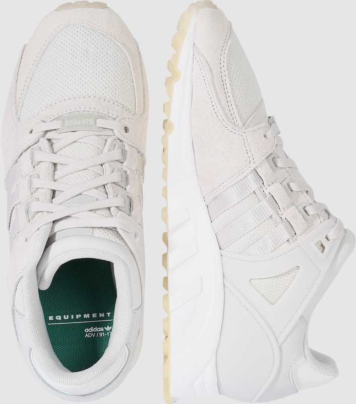 ADIDAS ORIGINALS Sneaker Low 'Eqt support'