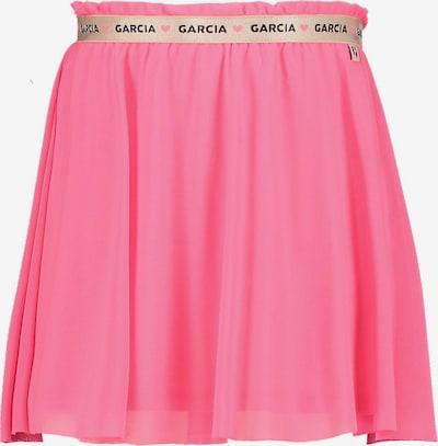 GARCIA Tüllrock in pink, Produktansicht