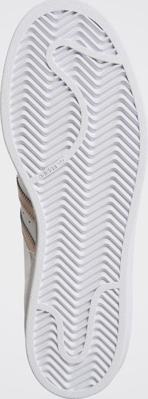 Haltbare ORIGINALS Mode billige Schuhe ADIDAS ORIGINALS Haltbare | Sneaker 'Superstar' Schuhe Gut getragene Schuhe 9bfbaf