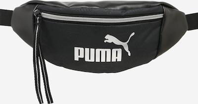 PUMA Spordivöökott must / valge, Tootevaade
