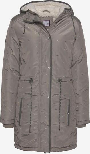 KangaROOS Übergangsjacke in grau, Produktansicht